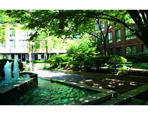 Apartments In Columbus Ga On Craigslist Craigslist Boston End Apts