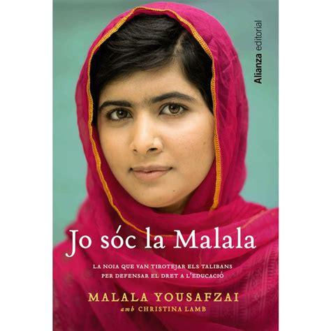 vivir para sentirse vivo 2 304 400 pasos hasta el fin mundo edition books quan els talibans ocupar el poder a la vall de swat