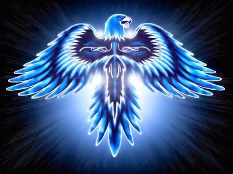 ice phoenix by hopscotchmaster on deviantart