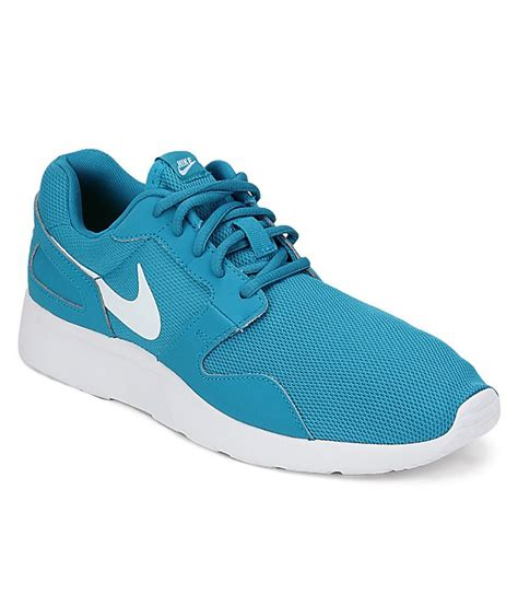 where to buy sport shoes nike kaishi sport shoes price in india buy nike kaishi