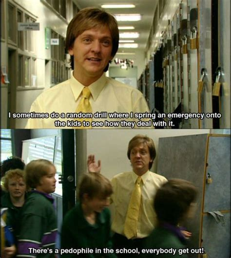 Summer Heights High Memes - pin by samantha kinnaird on quotes pinterest