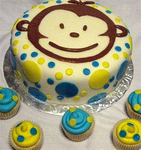 banana themed ls 157 best images about birthday ideas on