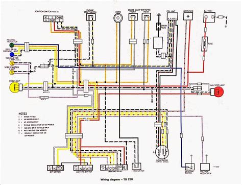 epo switches in series wiring diagram volvo vnl truck
