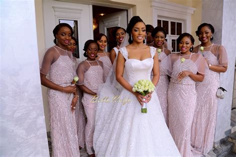 bella naija comfortable bella naija bridesmaid dresses ideas wedding