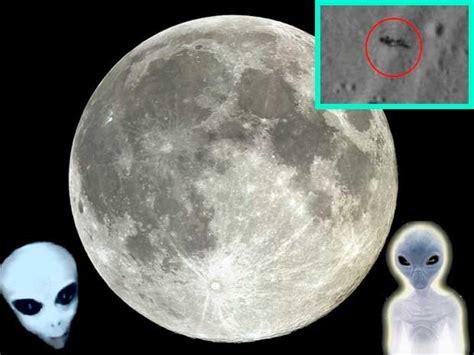 google imagenes de la luna ovni google maps habr 237 a revelado existencia de ufos en la