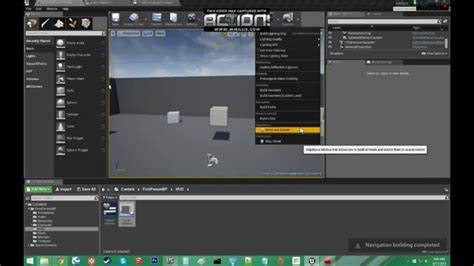 C Tutorial Unreal | tutorial unreal engine 4 umg set material youtube