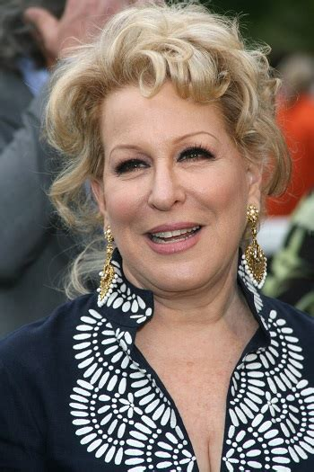 bette midler hairstyles hairstyles bette midler curly updo sophisticated