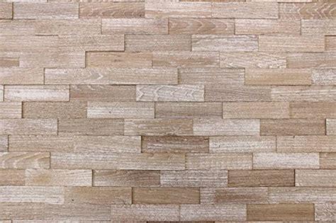 rivestimenti murali in legno rivestimenti murali in legno per interni o mobili grandi