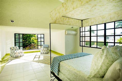 casa de las flores sold casa de las flores sold merida yucatan real estate