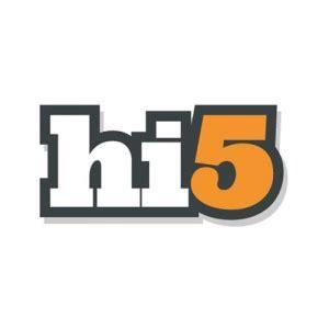 hi5 review 2017 | top social networking sites