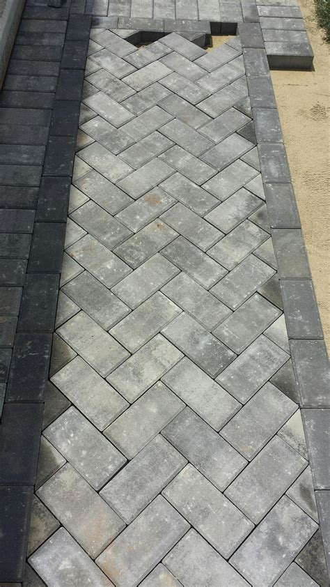 96 backyard paver walkway ideas where would your