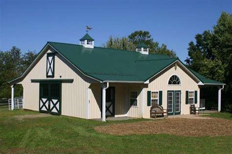luxury horse barns pictures joy studio design gallery luxury barn home plans joy studio design gallery best