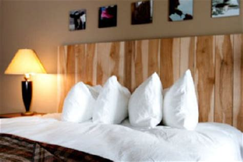 jays room peak resort room prices rates family vacation critic