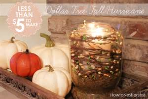 Get inspired 15 fall decor ideas how to nest for less