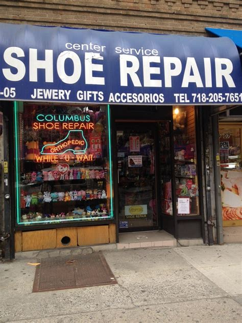 shoe places near me shoe stores near me 28 images shoe repair store near