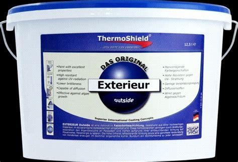 isolanti termici per soffitti pareti e soffitti con pitture isolanti thermoshield