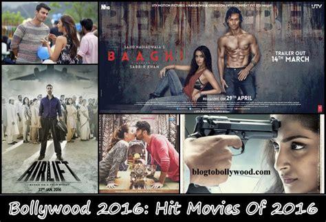 hindi movies box office verdict 2016 hit bollywood movies of 2016 box office bollywood 2016