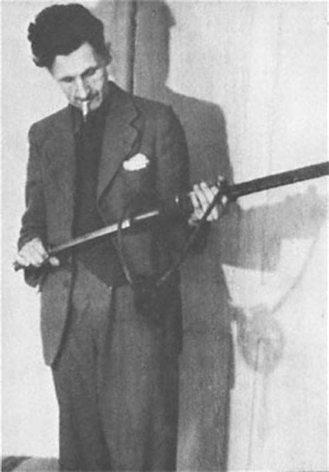 biography george orwell pdf photo gallery page no 0 dags orwell archive