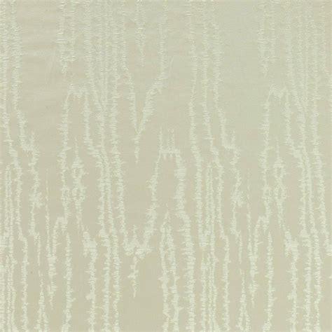 Ralph Lauren Home Interiors by Moire Silk Fabric Mistletoe 31552 01 James Hare