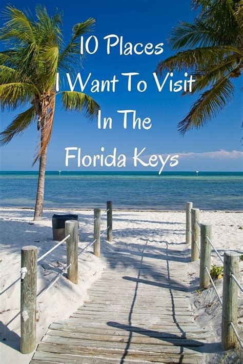 best florida key 25 best ideas about florida on key west