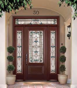 French Door Awning - victorian doors doors replacement door factory