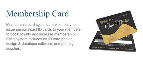 how to make membership cards membership card philippines smarty card