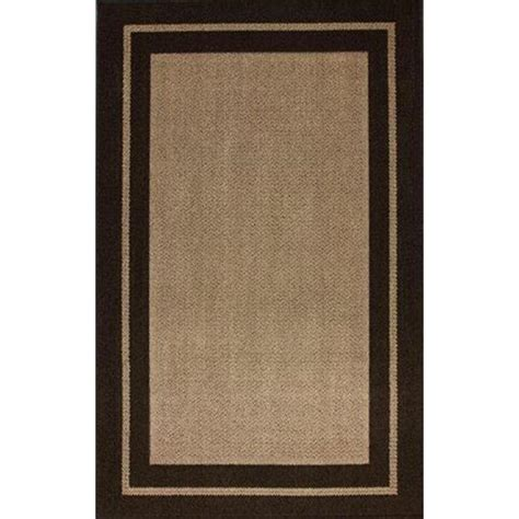 mohawk home accent rugs mohawk home marlow mink aureo 3 ft 4 in x 5 ft accent