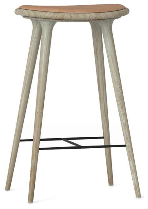 modern bar stools counter height high stool bar height premium finish modern bar