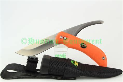 outdoor edge swingblaze equipment jagdausr 252 stung und zubeh 246 r outdoor