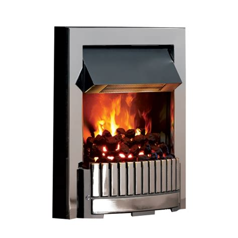 Dimplex Opti Myst Whitmore   Flames & Fireplaces