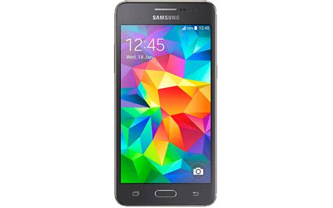 samsung galaxy grand prime themes and apps samsung galaxy grand prime specification