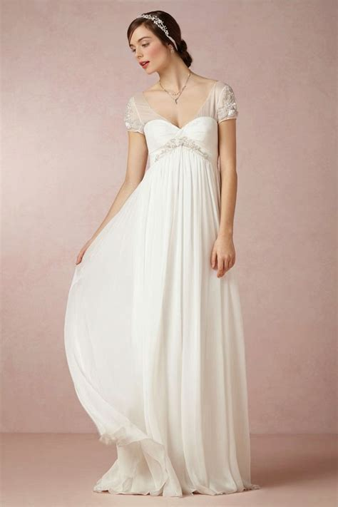 Empire Style Wedding Dresses by Age Youngster Affordable Wedding Dresses Regency