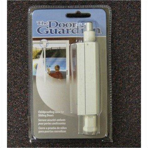 Child Proof Sliding Door by Childproofing Locks Latches Door Knob Sliding Toilet Lever