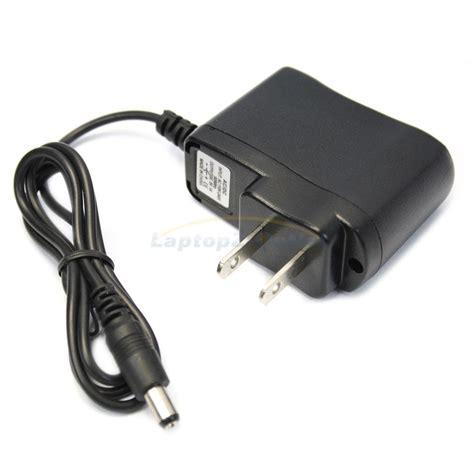 Usb Hub Power Supply New 7 Port Hi Speed Usb 2 0 Hub Power Adapter For Pc