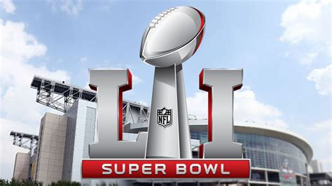 105 3 the fan listen live fan super bowl experience 171 cbs dallas fort worth