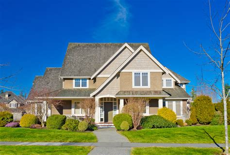 Option One Plumbing San Diego by Why Zoning May Not Be The Best Option For Your Home