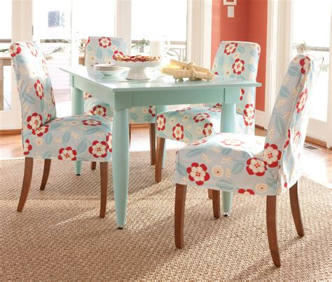 light blue dining room chair covers dining chairs design