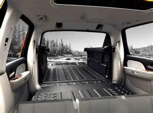 Chevrolet Avalanche Midgate Chevy Avalanche Logo Car Interior Design 2017 2018