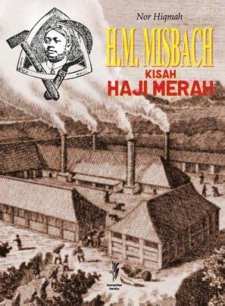 Kemaharajaan Maritim Sriwijaya Perniagaan Dunia Abad Iii Abad Vii 78 best images about books on clifford geertz