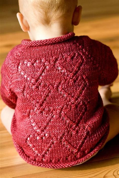 baby sweater knitting design 25 b 228 sta id 233 erna om baby cardigan knitting pattern p 229