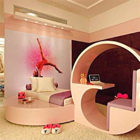 really cool bedroom cool bedrooms