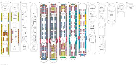 of the seas cabin layout independence of the seas cabin layout my marketing journey