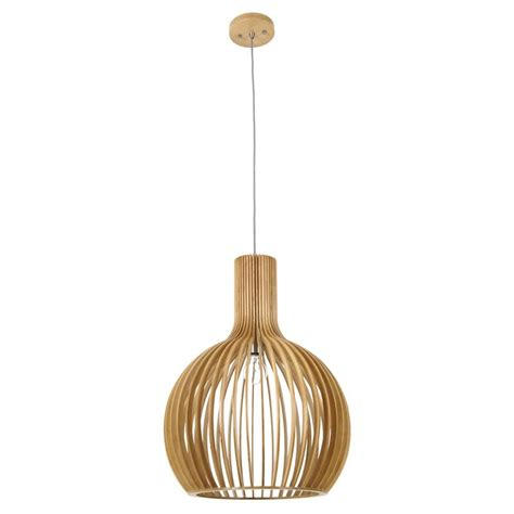Wooden Light Pendant Pendant Lighting Ideas Metal Modern Wood Pendant Lights Lantern Fixtures Wooden Light Fixtures