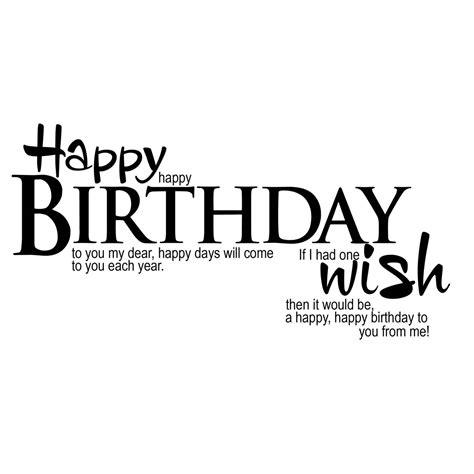ucapan selamat ulang tahun dalam bahasa inggris motorcycle review and