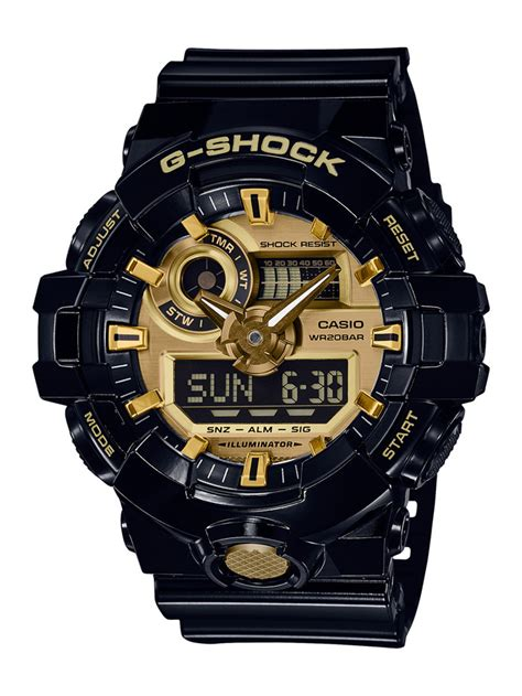 Casio G Shock Ga 710 1a2 g shock ga 710 1a2 ga 710 1a ga 710gb 1a are coming soon