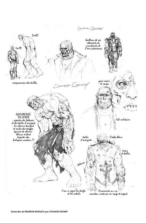Batman - Arkham City: le trailer et des bonus
