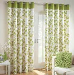 Green And Gray Curtains Ideas Rideaux Et Voilages