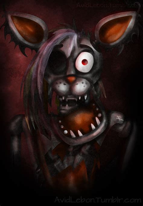 five nights at freddy s fan just some five nights at freddy s fan of my oc
