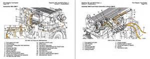 cummins isx15 qsx15 cm 870 service repair electronic