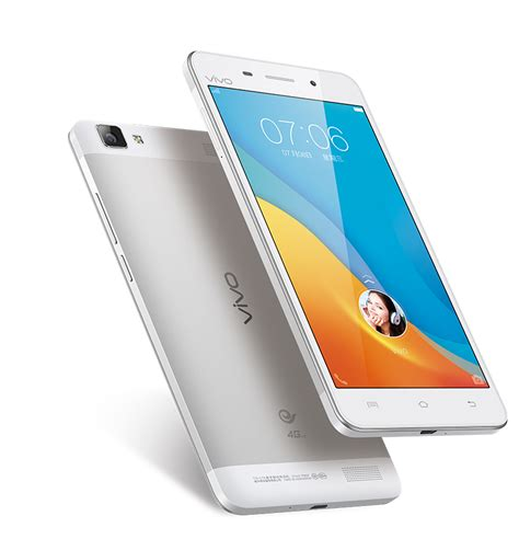 Vivo Smartphone V5s vivo v5s smartphone launch go price